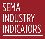 SEMA Industry Indicators: U.S. Economy Continues to Grow, But at a Slower Rate