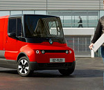 RENAULT EZ-FLEX: an innovative experiment to better understand last-mile urban delivery