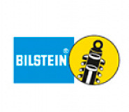 BILSTEIN's Bump 'n' Rebound newsletter, April/May 2019