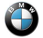 BMW Group opens new R260m Midrand Campus