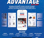 New Liqui Moly ADVANTAGE App launches in SA