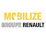 Groupe Renault commits to tackling inequality by joining G7 Business For Inclusive Growth (B4IG) coalition powered by the OECD