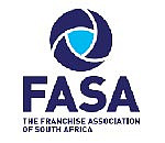 Franchising should be professionalised