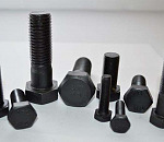 Comprehensive range of quality fasteners now available from BI