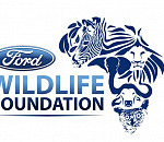 Ford Wildlife Foundation Provides Crucial Mobility to Conservation Organisations