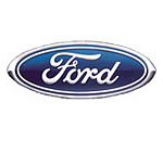 Ford releases 2020 Global Trend Report