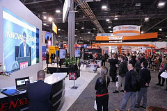 AAPEX 2019 to Welcome Global Automotive Aftermarket to Las Vegas in November