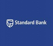 Standard Bank Launches Wholesale Finance Proposition for OEMs and Dealers Across Africa