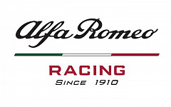 Sauber and Alfa Romeo to keep fighting for ambitious results as Alfa Romeo Racing