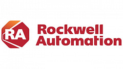 Rockwell Automation technologies optimise tyre processing plant