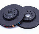 The product you want is in stock at www.powerbrake.co.za