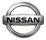 Nissan returns to measures it used to reform 20 years ago as sales fall, says GlobalData