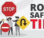 Safety Reminders for Motorists from Tiger Wheel & Tyre
