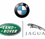 BMW and Jaguar Land Rover collaboration targets slice of 19m electric vehicle sales per year by 2033, says GlobalData