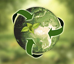 Recycling used oil - fueling the economy and protecting the environment