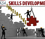 Skills Development Initiative