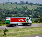 SPAR expands contract with MiX Telematics in Southern Africa