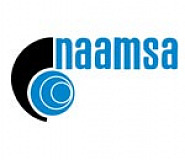 NAAMSA quarterly business review 1st quarter report 2019