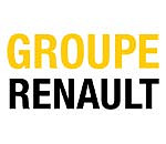Groupe Renault confirms receipt of a proposal from FCA regarding a potential 50/50 merger transaction