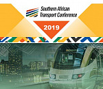 All roads lead to the CSIR for SATC 2019
