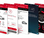 Avis mobile app ranked highest in customer satisfaction in J.D. Power 2019 U.S. Travel App Satisfaction Study
