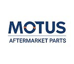 Motus aims to build brand awareness by sponsoring media team in Fuel Economy Tour
