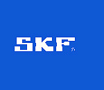 SKF South Africa premises relocation - Amended dates