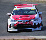 Title hopes for Toyota Gazoo Racing SA, as GTC heads to final round at Red Star Raceway