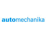 Automechanika Johannesburg provided a blend of displays, activation and training opportunities