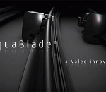 What is AQUABLADE?
