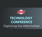 Joseph McCorry, ZF Aftermarket, to Present at the AASA Technology Conference