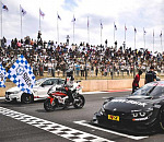 BMW South Africa to host the second BMW M Festival from 26 to 27 October 2019.
