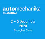 The 16th edition of Automechanika Shanghai 2020 closes, brokering new automotive trade fair experiences