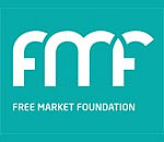 FMF Newsletter 21 October 2020