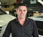 Motor dealers feeling cautiously optimistic about the future