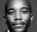 An open letter to Mmusi Maimane