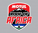 Postponed: 2020 Motul Roof of Africa