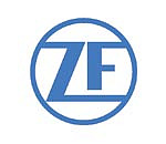 It's Your Chance - See What ZF Technical Training is All About And Meet Giuseppe Iatarola