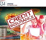 Covid-19 - Credit insurance payment holidays may (in some cases) not be required