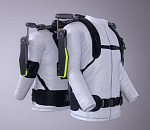 Hyundai's innovative Vest Exoskeleton wins Red Dot Design Award
