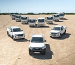 Isuzu Extends Service Interval to Essential Service Vehicles