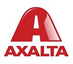 Axalta Concludes Review of Strategic Alternatives