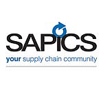 SAPICS' COVID-19 Supply Chain Management Toolkit