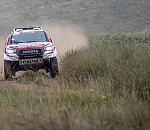 Toyota Gazoo Racing SA primed to resume racing at Bronkhorstspruit 400
