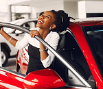 Five safety tips for female motorists this Women's Month