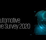 KPMG Global Automotive Executive Survey 2020