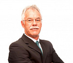 Jakkie Olivier, Chief Executive Officer of the Retail Motor Industry Organisation (RMI)