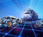 Automechanika to launch digital offensive in September: Online workshops and networking with a Who's Who of the industry