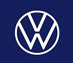 Volkswagen opens vehicle assembly facility in Ghana