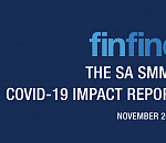Finfind Covid-19 survey results announced